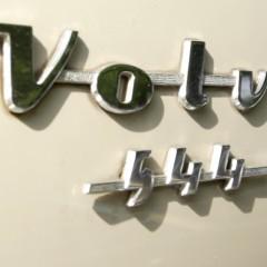 Kameramann für n-tv beim Volvo Stammtisch